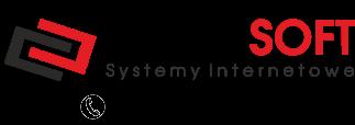 MEDIASOFT Obsługa informatyczna Zielona Góra
